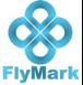 FlyModern